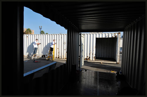 16914-20081001-PN00-CONTAINER03-JG.jpg