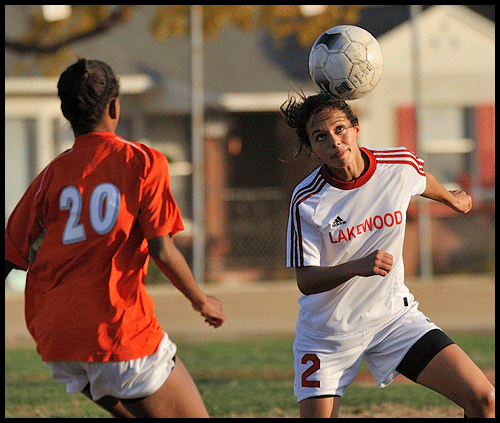 35455-20091210-PS11-LHSSOCCER01-JG.png